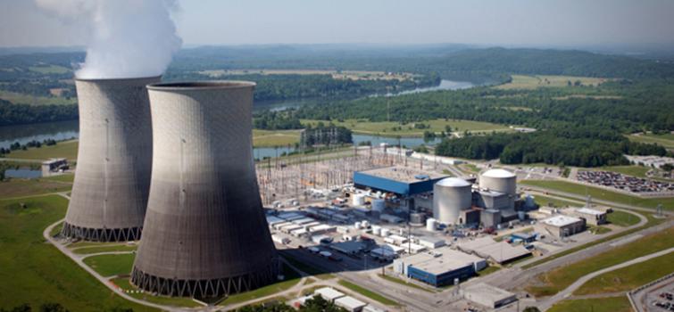 poka yoke nuclear industry