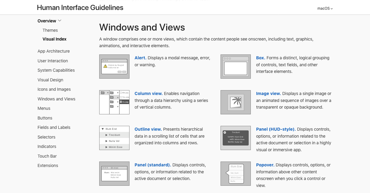 How to Create a Style Guide to Improve Business Consistency (with 8