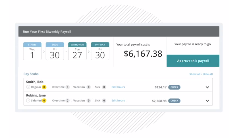 Free Small Business Software: 34 Powerful Tools to Try