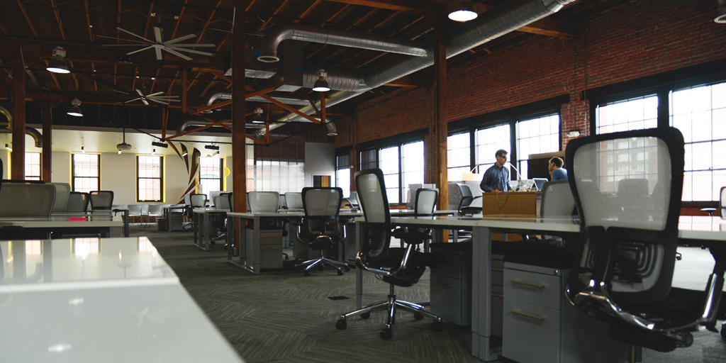employee absenteeism metric