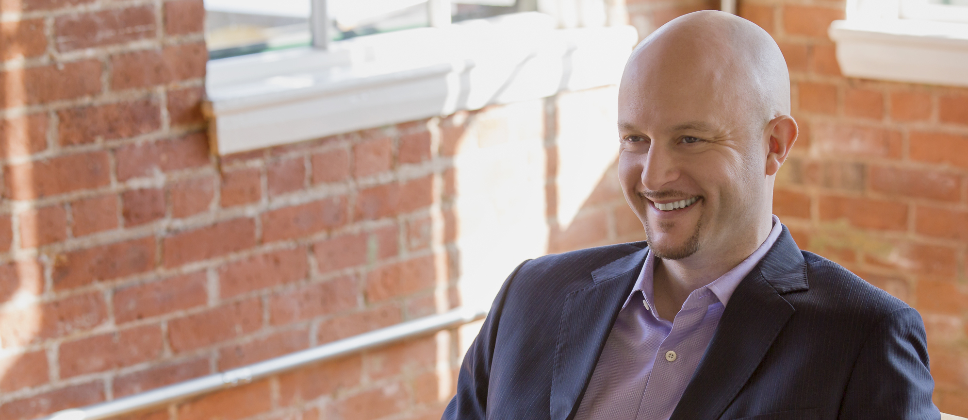 sales goals salesforce john barrows