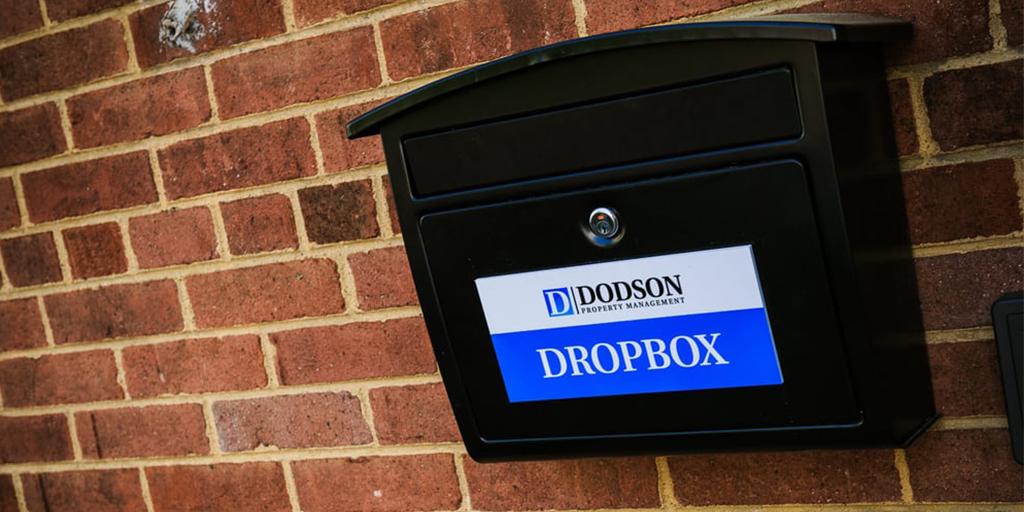dodson property management dropbox