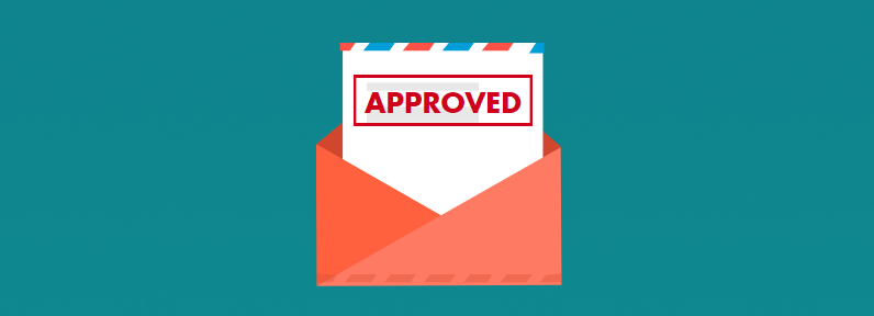 Approval-process-banner