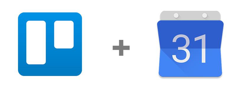 Menghubungkan Trello dengan Google Calendar