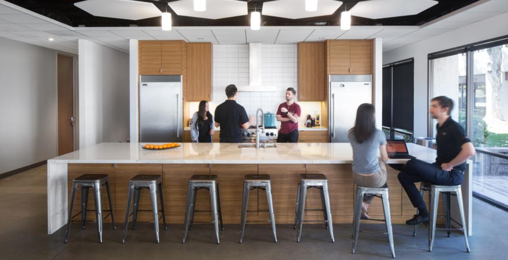 techmd case study kitchen