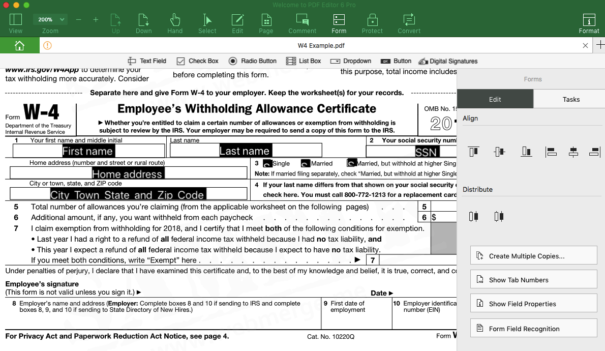 How A-Team Lending Made Employee Onboarding Paperless with Process ...