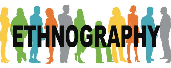genchi genbutsu ethnography