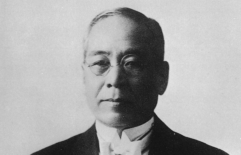 jidoka sakichi toyoda