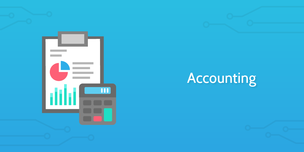 process automation - accounting