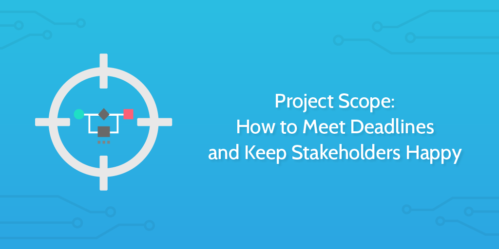 project scope