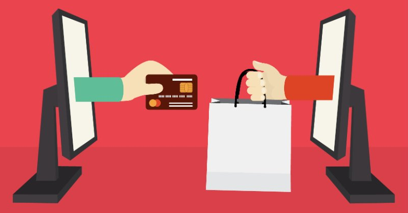 user onboarding credit cards