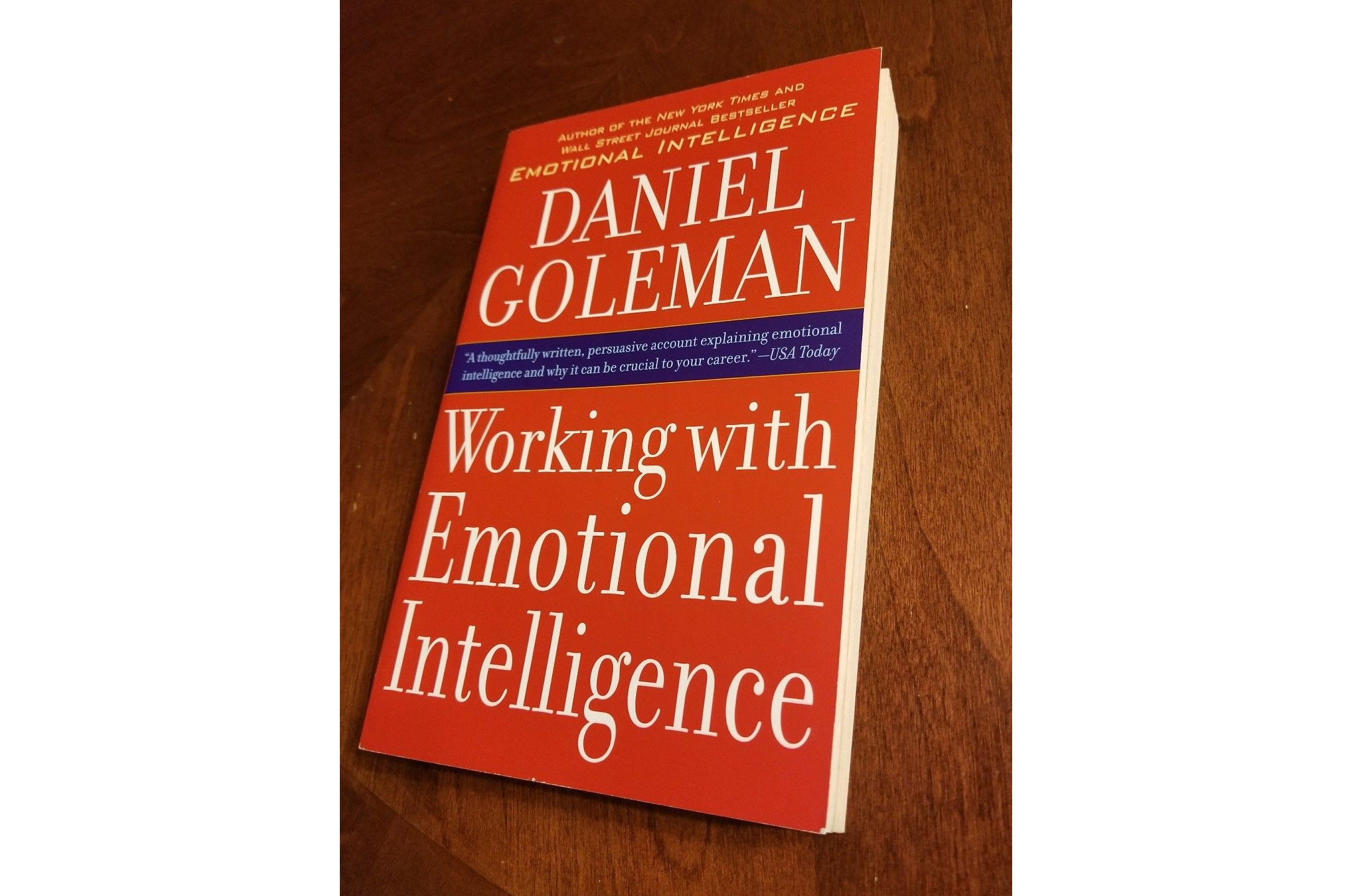 How to Use Emotional Intelligence to Provide Exceptional Customer