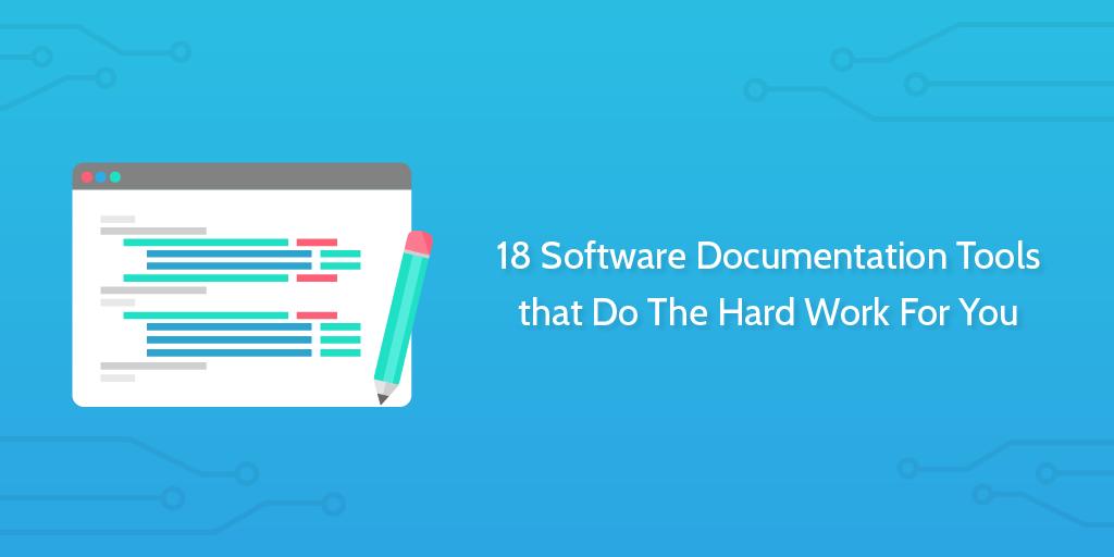 2-Software Documentation