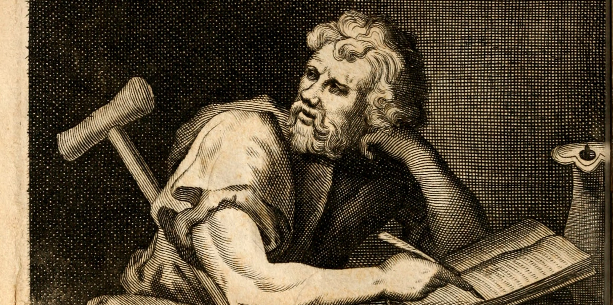 greek philosophers business lessons epictetus