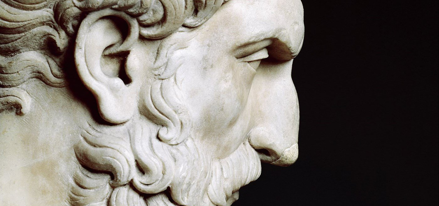 greek philosophers business lessons epicurus