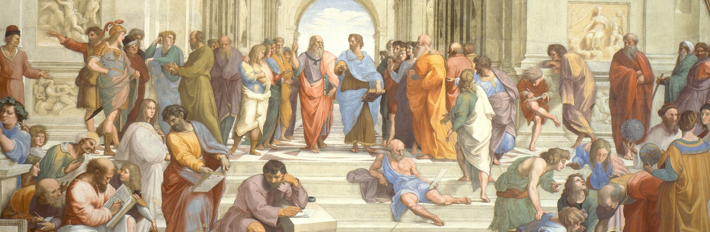 greek philosophers business lessons marketplace