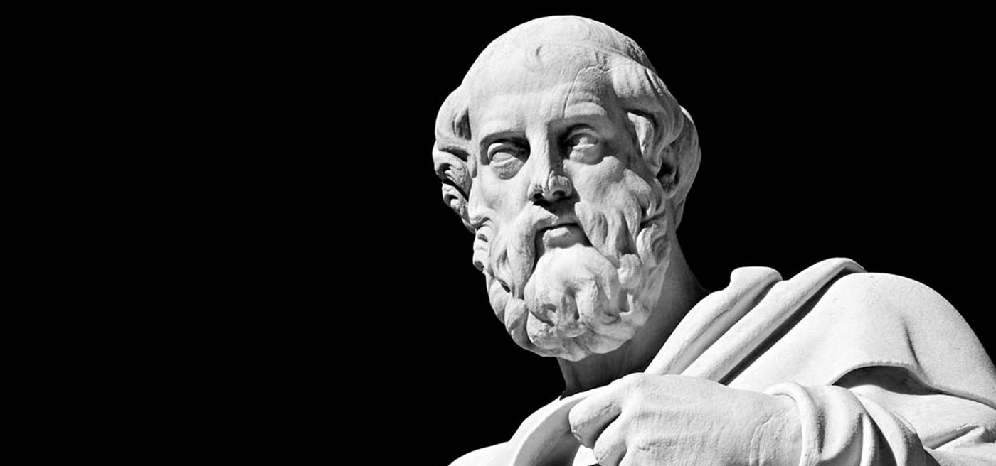 greek philosophers business lessons plato