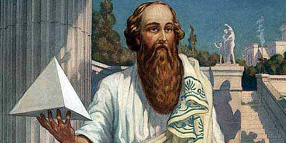 greek philosophers business lessons pythagoras