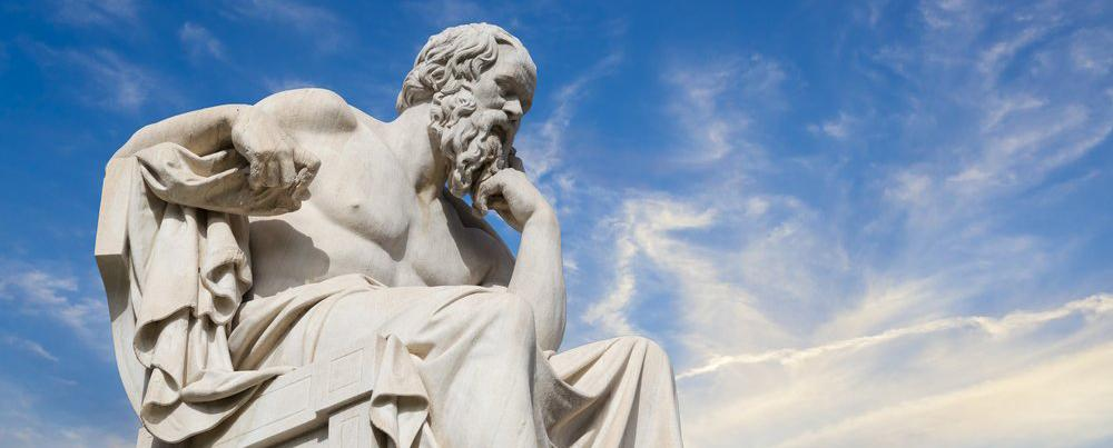 greek philosophers business lessons socrates