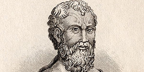greek philosophers business lessons zeno of citium