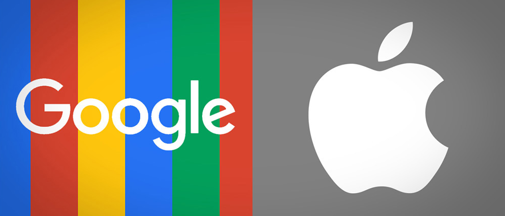 1password vs lastpass google vs apple