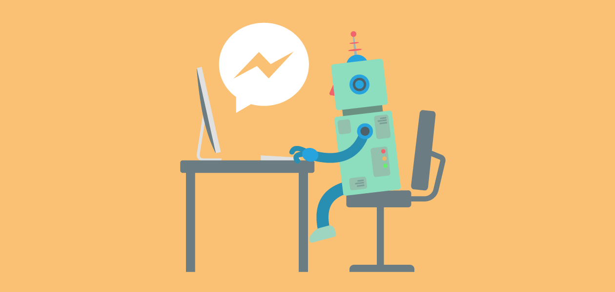 best chatbots robot