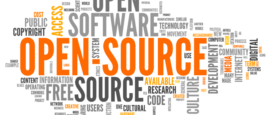 process mining open source