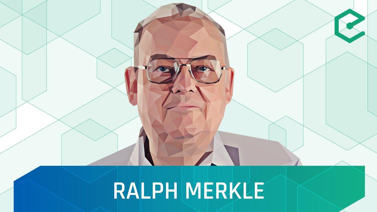 digital ethics merkle