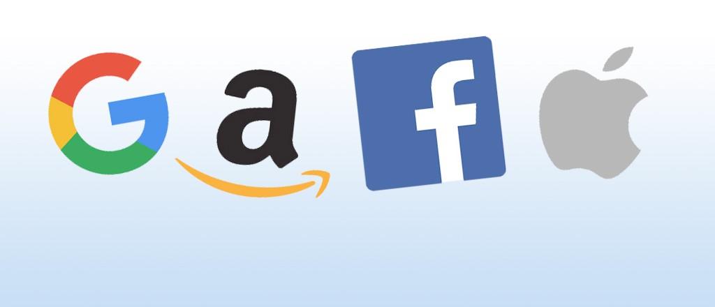 digital ethics platform capitalism