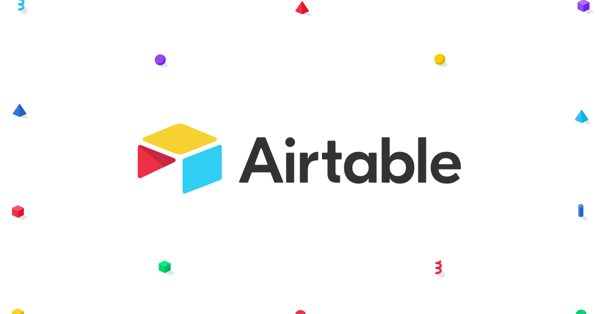 automate tasks airtable