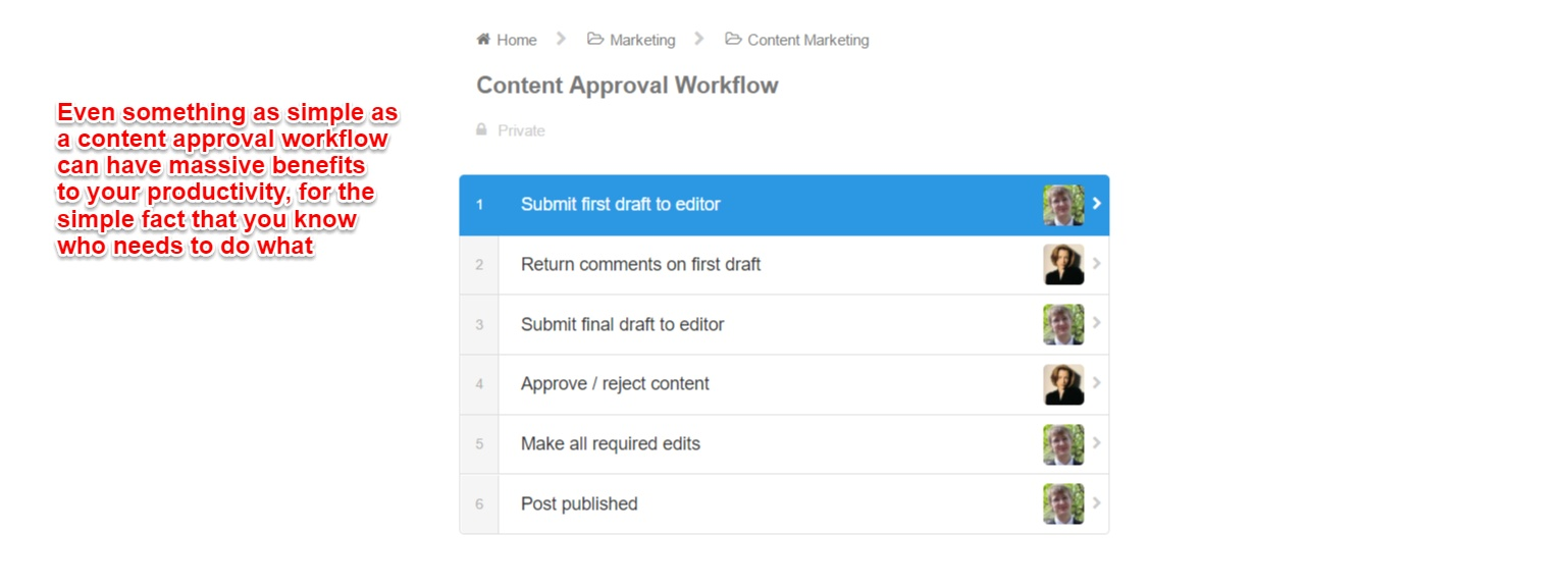 content-approval-workflow