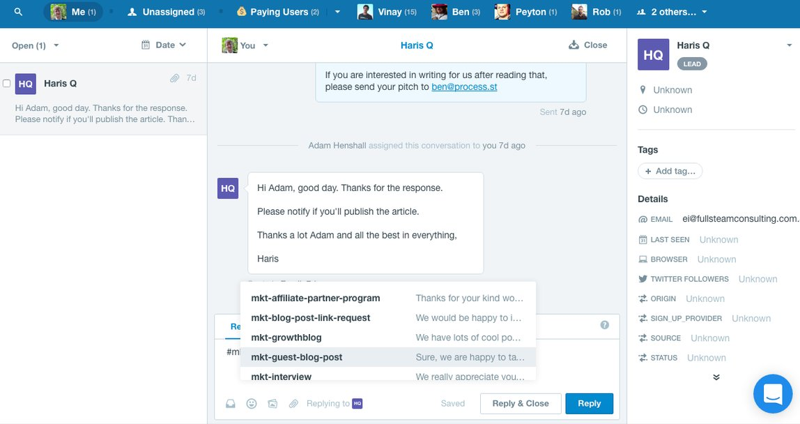 intercom-online-collaboration-tools