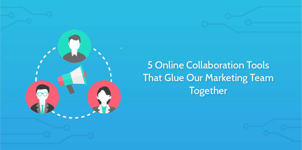 online-collaboration-tools