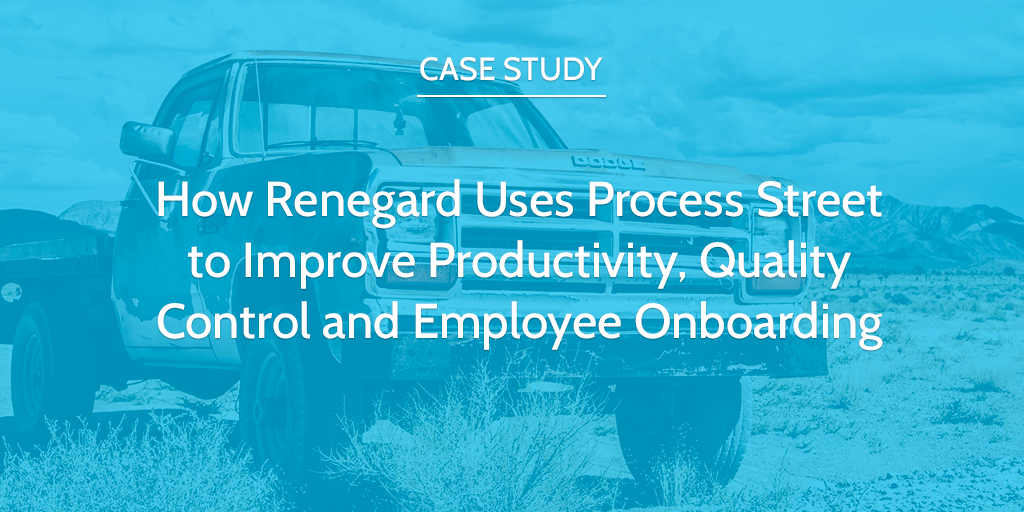 renegard-case-study