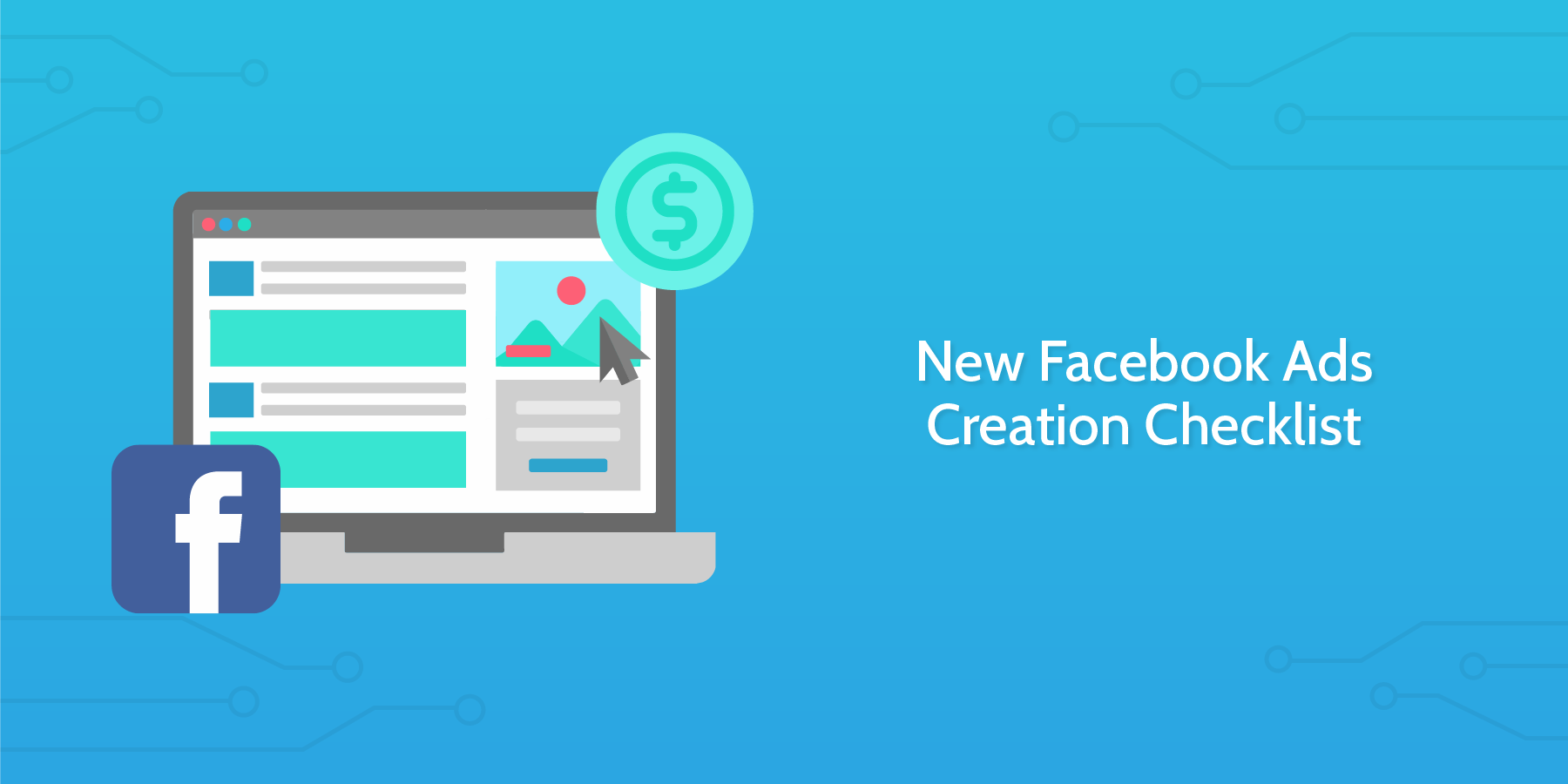 Facebook Ads Creation Checklist