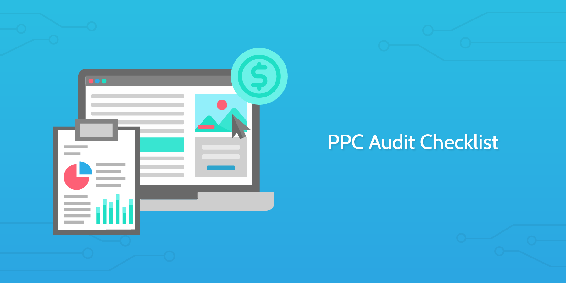 PPC audit Checklist