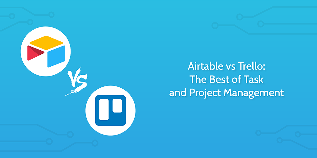 airtable vs trello