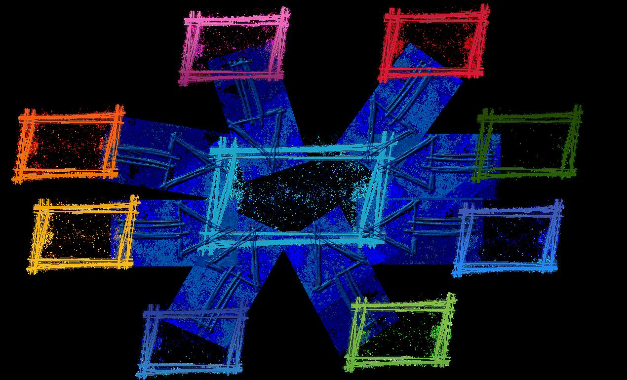 centralize-CRM