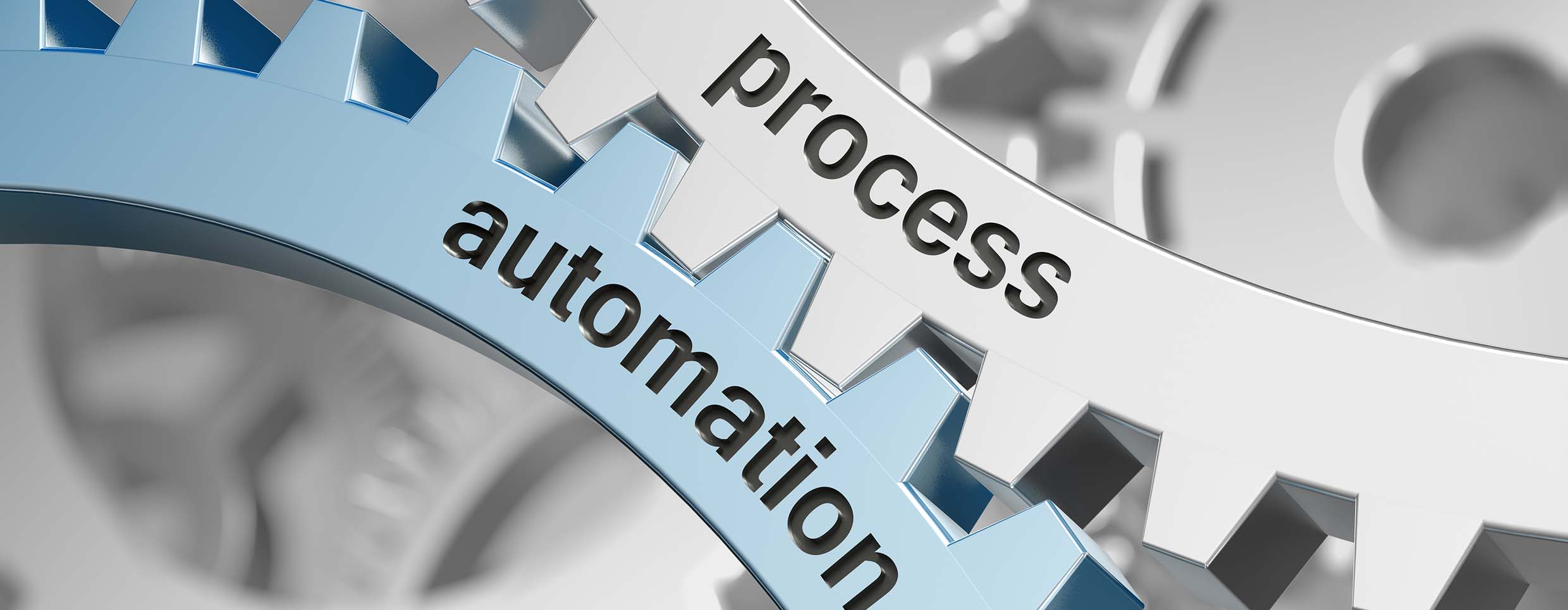 runbook automation process automation