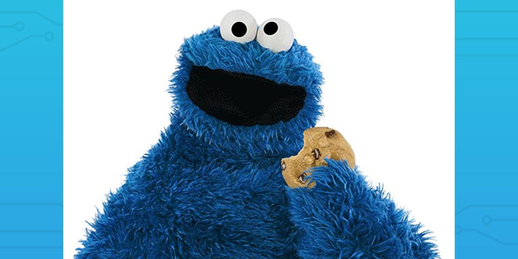 muppet theory