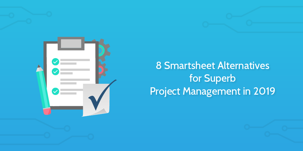 smartsheet-alternatives