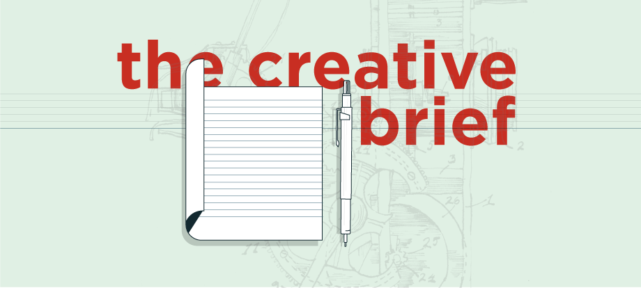 creative brief writing tips