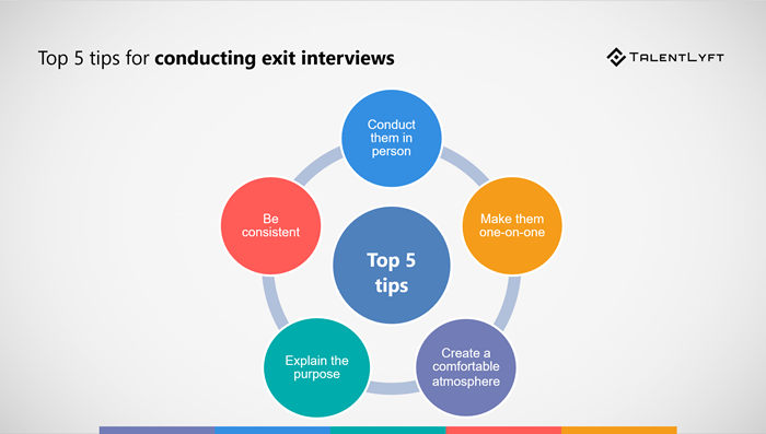 exit-interview-tips
