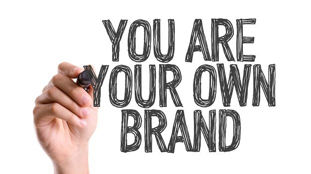 earn how to sell personal brand