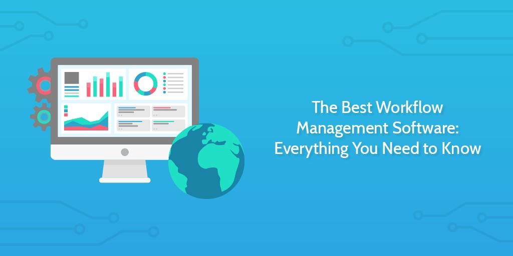 workflow-management-software