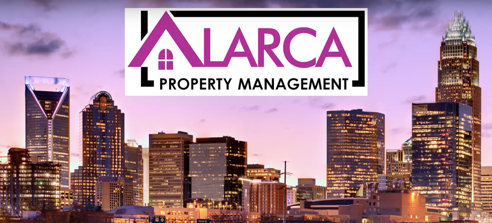 alarca-property-management