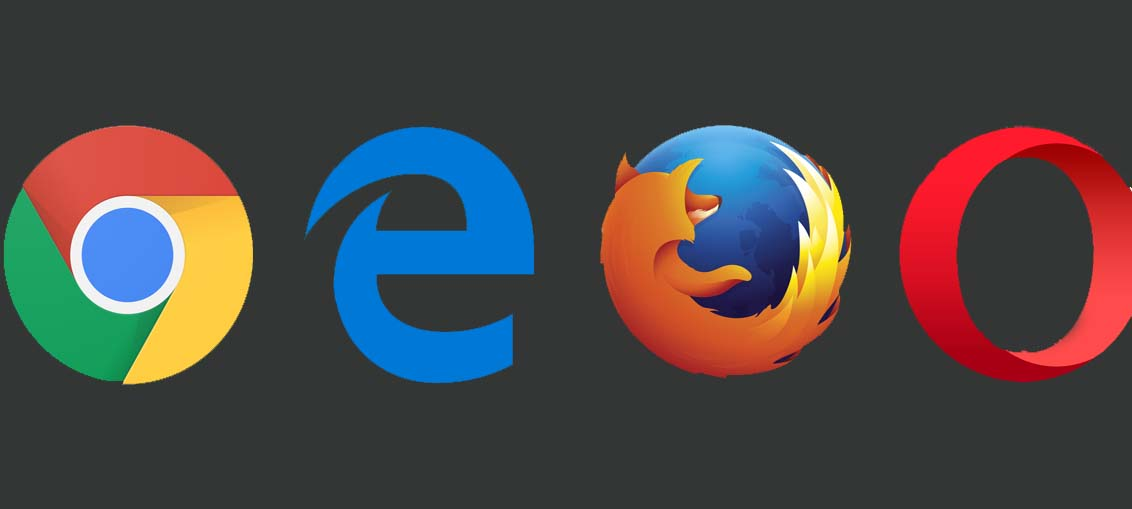 diy website best-web-browser-chrome-vs-firefox-vs-opera-vs-edge