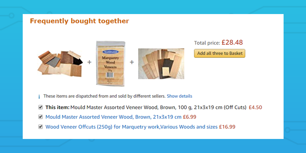 nudge theory frequently bought together
