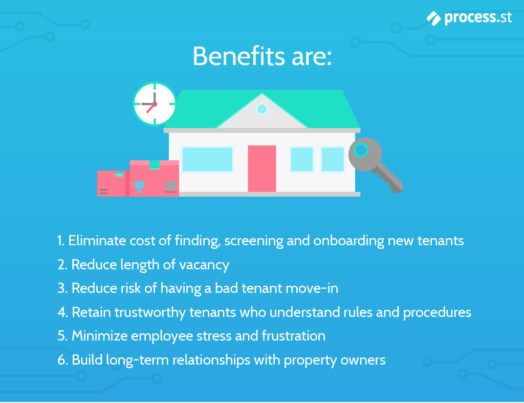 lease-renewal-benefits