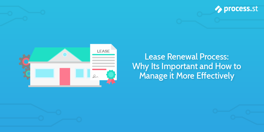 lease-renewal